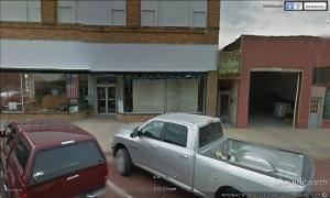 Lorenzo's Repair Shop